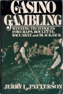 Casino gambling